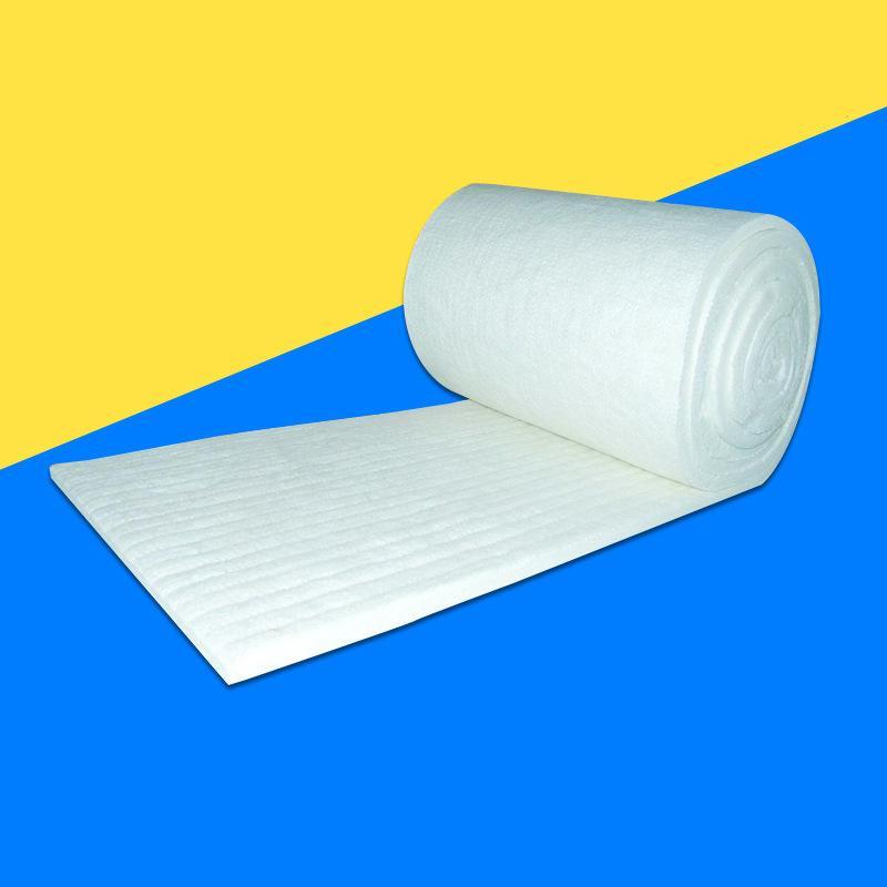 安平硅酸铝针刺毯价格表诚信经营
