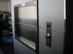 廠家供貨:南樂傳菜電梯廠家批發