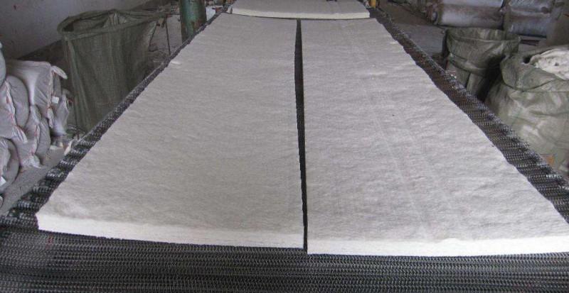 昌邑硅酸鋁纖維卷氈報價以誠為本