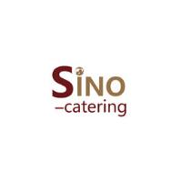2020第三届深圳国际餐饮食材展览会