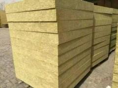 漳州電廠硅酸鋁針刺毯招商值得信賴