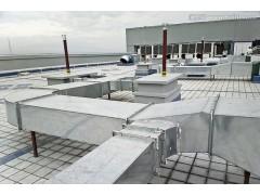 陽泉電廠硅酸鋁針刺毯定做創新服務