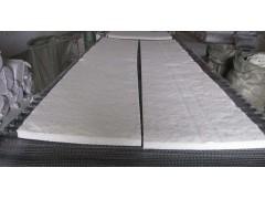 郴州玻璃棉板代理值得信赖