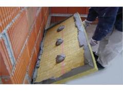 东营矿棉板供应创新服务