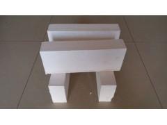 黃石硅酸鋁管廠家創新服務