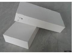 安康矿棉板制造值得信赖