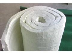 防城港硅酸鋁保溫棉銷售值得信賴