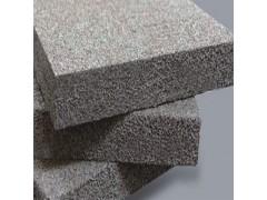 泰州外墙岩棉板定做创新服务