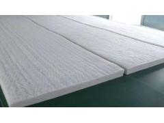 荆州电厂硅酸铝针刺毯定制值得信赖