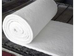 榆林硅酸鋁管技術創新服務