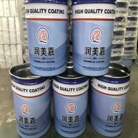 濱州丙烯酸漆,濱州丙烯酸面漆