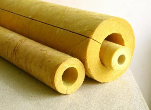 建昌化工廠玻璃棉管價格表誠信經營