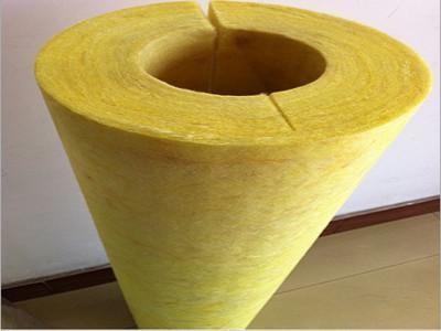 橋東玻璃棉管殼生產廠家誠信經營