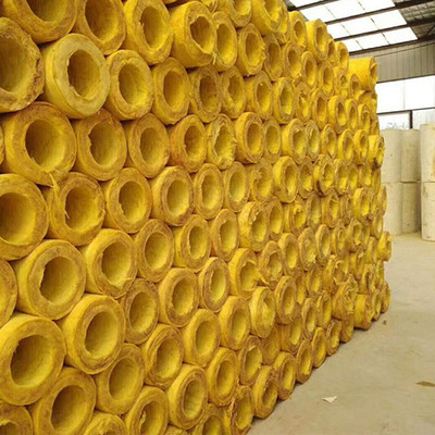 陽西電廠玻璃棉管最新價格誠信經營