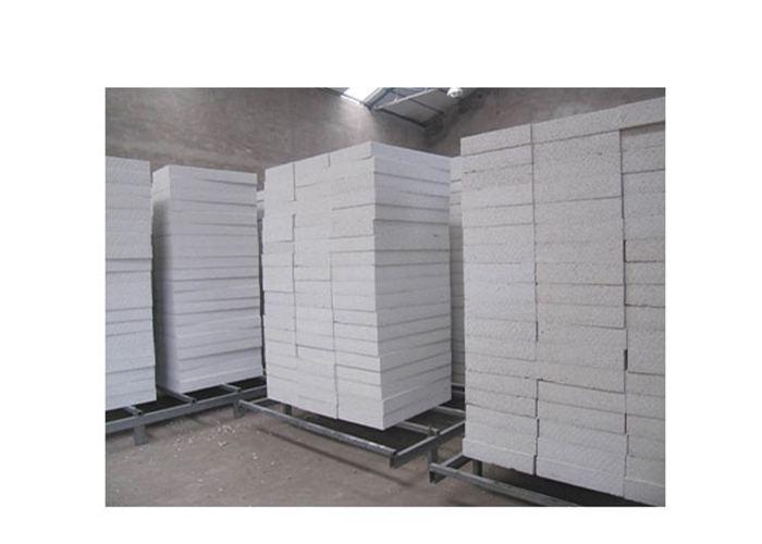 剑河聚合物硅质聚苯板每日更新价格随时发货