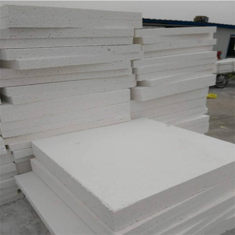 合川聚合物硅質聚苯板每日更新價格隨時發貨