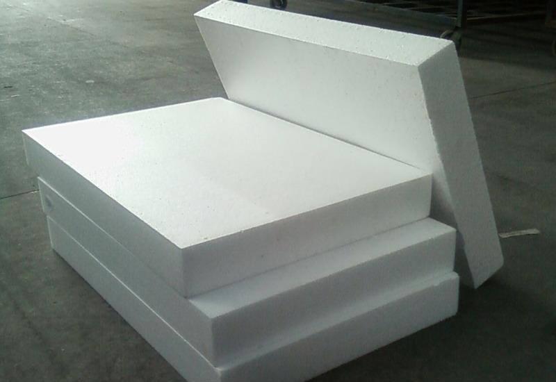 耀州熱固性聚苯板生產廠家信譽至上