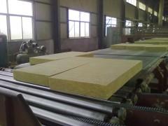 沈陽電廠專用巖棉板定做以客為尊