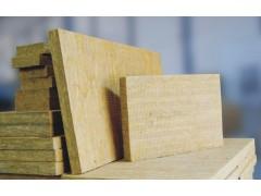 南通电厂专用岩棉板生产创新服务
