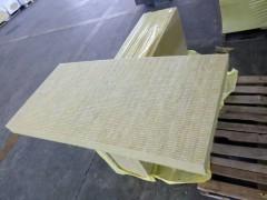 百色電廠硅酸鋁針刺毯供應創新服務