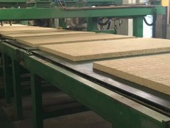 阜陽外墻巖棉板生產以客為尊