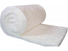 南平玻璃棉板廠家創新服務