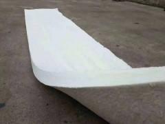 乌海玻璃棉板招商创新服务