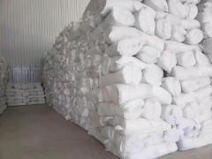 锦州硅酸铝管技术以客为尊