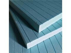 武威硅酸鋁管生產值得信賴