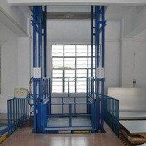 康保车间货梯-没有中间商信息