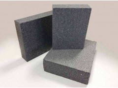 陽泉B2級橡塑板網上每立方多少元?