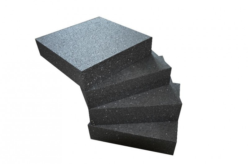 五常外墙石墨聚苯板价格以诚为本