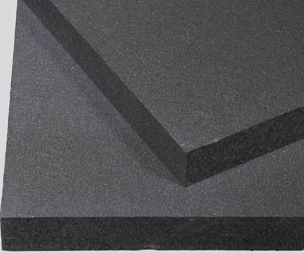 離石外墻石墨聚苯板價格以誠為本