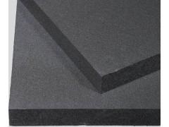 晉城管道橡塑板廠家成本銷售