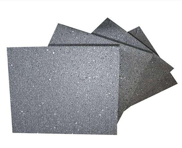 薩迦外墻石墨聚苯板近期每平米多少元?誠信經營
