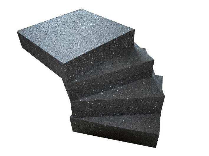 郯城20KG石墨聚苯板现货规格型号随时发货