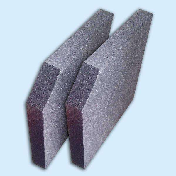 連云B1級石墨聚苯板生產廠家隨時發貨