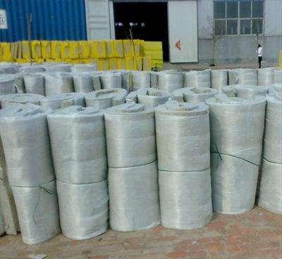 焉耆回族 化工廠用巖棉卷氈最新價格誠信經營