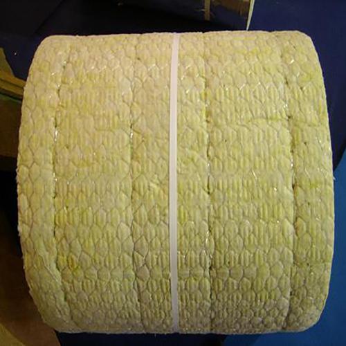 屏南 電爐用巖棉卷氈最新價格誠信經營