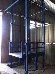 界首货梯厂家,界首液压货梯,界首升降货梯,界首液压升降平台,界首导轨式升降机