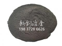 低硅铁粉研磨型 2020全新 超值报价
