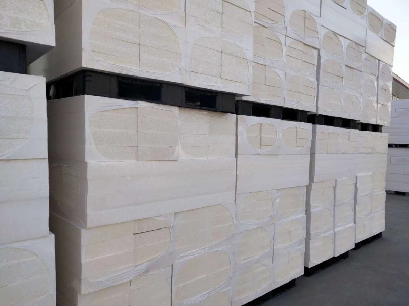 巴州热固复合聚苯乙烯泡沫保温板一平米价格诚信经营