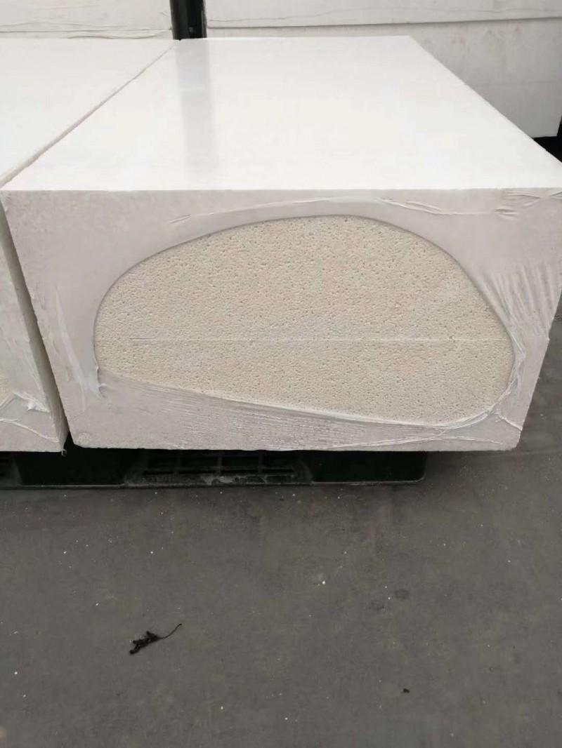 扶余热固复合聚苯乙烯泡沫保温板生产厂家诚信经营