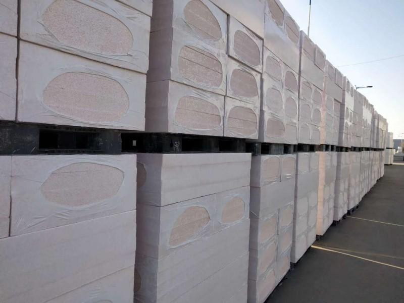 桐庐热固复合聚苯乙烯泡沫保温板最新价格诚信经营