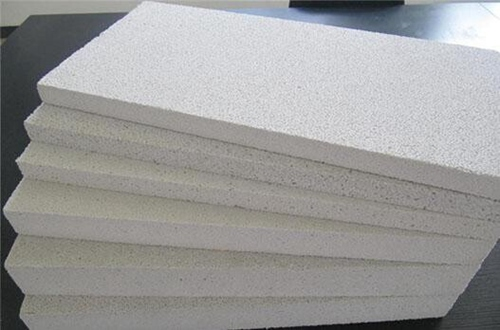 汾西热固复合聚苯乙烯泡沫保温板最新价格诚信经营