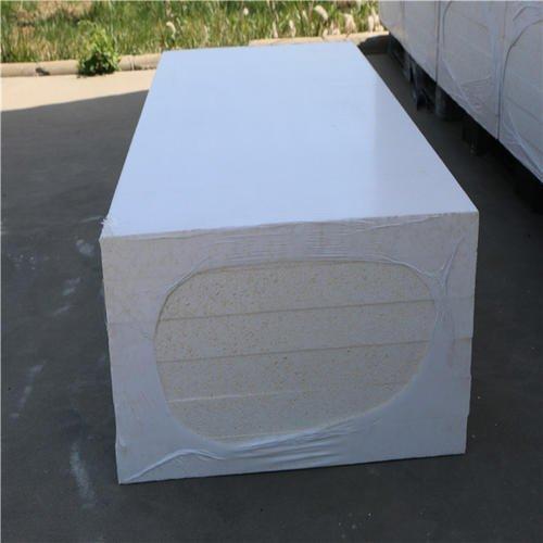 宁陕热固复合聚苯乙烯泡沫保温板生产厂家诚信经营