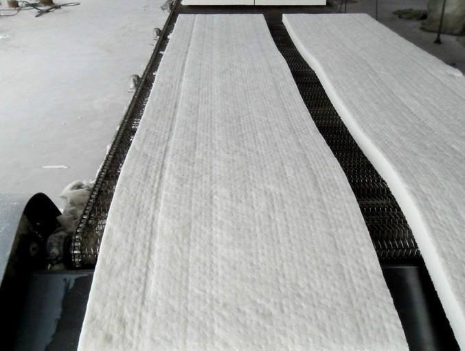 黟县硅酸铝针刺毯现货规格型号诚信经营