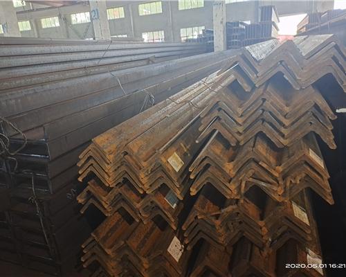 金華30crmo槽鋼生產廠家