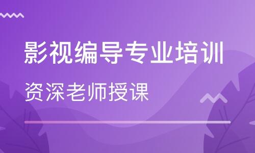 扶沟县影视表演艺考培训学校