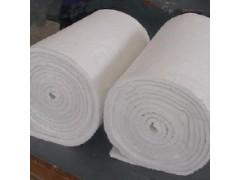 德阳硅酸铝针刺毯国标质量保检测